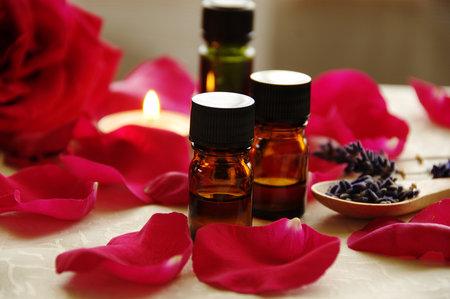 1871499_aromaterapie