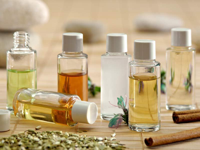 Faites-le-plein-d-huiles-essentielles-Sommaire