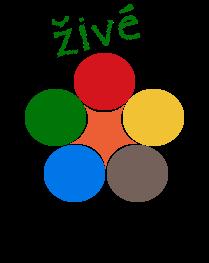 logo odhad
