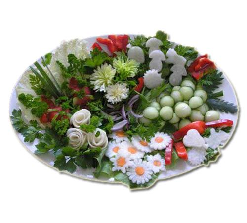 zeleninovy-talir-2